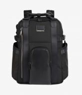 [TUMI]Kings Backpack Tote(23240..