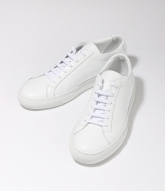 [COMMON PROJECTS]ORI..