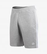 [adidas]3-STRIPE SHORT (오리지날 삼..