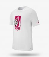 [NIKE]SB 드라이 가라데 티셔츠 (AO03..