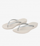 [fitflop]IQUSHION FLIP-FLO..