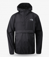 [The North Face]M FANORAK (..