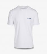 [DAKINE]루즈핏 서프셔츠 (10002279)