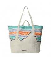 [patagonia]All Day Tote (59270)