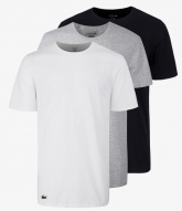 [Lacoste]3 PACK SLIM FIT..