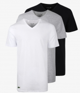 [Lacoste]3 PACK CLASSIC F..