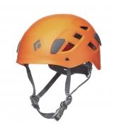 [Black Diamond]하프돔 헬멧 (BD62020..