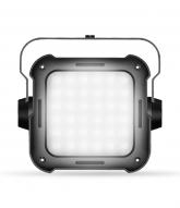 [OH-HO]LED 랜턴 급속충전 보조배터리..