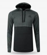[adidas]ULTIMATE MIX PO (AA7305)