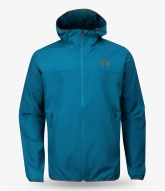 [The North Face]M Flyweight Hood..