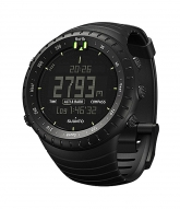 [SUUNTO]CORE ALL BLACK (S..