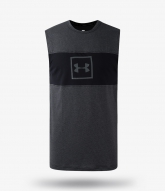 [UNDER ARMOUR]SPORTS..