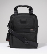 [TUMI]MEDIUM TRAVEL TOTE(..