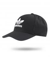 [adidas]BASEBALL CLASS  TRE (베이스..