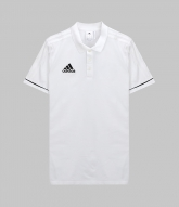 [adidas]TIRO17 CO POLO (티로17 폴로..