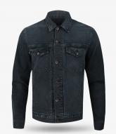 [Rag&Bone]Definitive jean jacket..