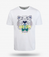 [KENZO]CLASSIC TIGER T-..