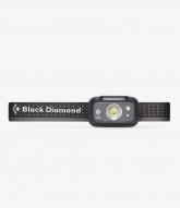 [Black Diamond]코스모 225 헤드램프..