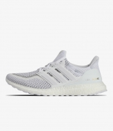 [adidas]UltraBOOST LTD (울트라부스..