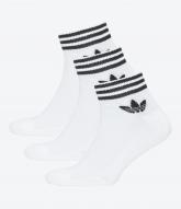 [adidas]TREF ANK SCK HC (오리지날..