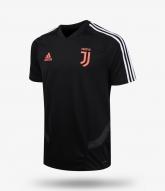 [adidas]JUVE TR JSY (유벤투스 트레..