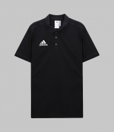 [adidas]TIRO17 CO POLO (티로 폴로..