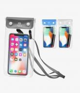 [오아]워터쉴드2 스마트폰 방수팩