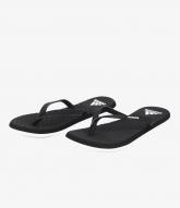 [adidas]EEZAY FLIP FLOP (이지 플리..