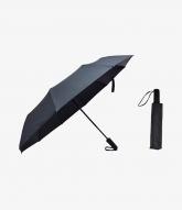 [ARAON]3단 자동 양우산 (ARA706N)