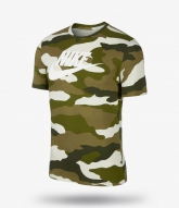 [NIKE]NSW 카모 1 티셔츠 (BV7674-072..