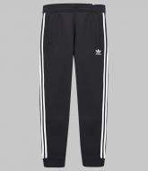 [adidas]3-STRIPES PANT (오리지날 삼..