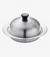 [cookever]뉴 멀티 스티머 (대) 23.5c..