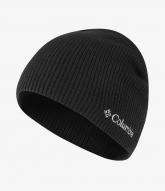 [Columbia]Whirlibird Watch Cap™ Be..