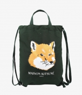 [MAISON KITSUNE]FOX H..