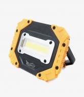 [타이탄코리아]LED 작업랜턴 760루멘..