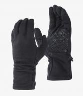 [icebreaker]Adult Quantum Gloves (..