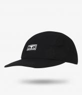 [OBEY]EYES 5 PANEL HAT (100..