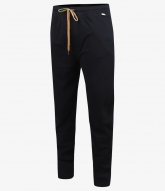 [Paul Smith]Jersey Pant (M1A 37..