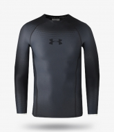 [UNDER ARMOUR]UA Charged Com..