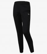 [PUMA]ESS Sweat Pants FL cl (에센셜..