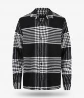 [ALLSAINTS]모델로 셔츠 (MS022R)
