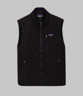 [patagonia]M Retro Pile Vest (228..