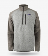 [patagonia]M BETTER SWEATER..