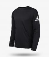 [adidas]FL_SPR X BOS LS (프리리프트..