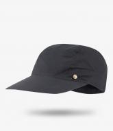 [CAPO]BASE BALL CAP COL..