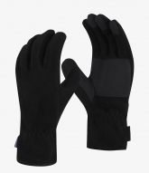 [patagonia]Synch Gloves (22401-BLK)