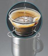[UNIFLAME]커피 바넷 큐트 (664025)