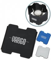 [VARGO]알루미늄 윈드스크린