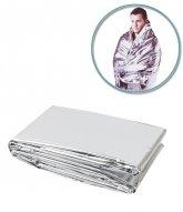 [COGHLAN`S]Emergency Blanket (8235)