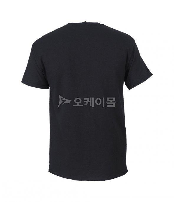 4348238eea5 [THRASHER]THRASHER SKATE ROCK T-SHIRT (314465-BLACK) (쓰레셔 스케이트 락 티셔츠)
